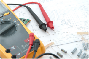 electrical services gippsland